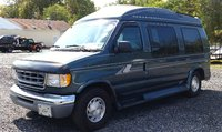 Picture of 1997 Ford E-150 STD Econoline, exterior