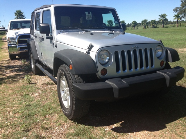 2008 jeep wrangler unlimited x rudypen used to own this jeep wrangler. Cars Review. Best American Auto & Cars Review