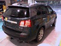 Picture of 2011 Kia Sorento EX V6, exterior, gallery_worthy
