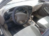 Picture of 1994 Toyota Camry LE, interior