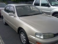 Picture of 1994 Toyota Camry LE, exterior