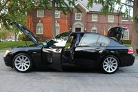 Picture of 2006 BMW 7 Series 750i