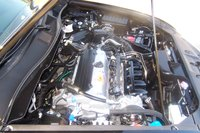 Picture of 2012 Honda Accord LX-P, engine