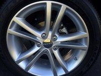 Picture of 2014 Dodge Avenger SE