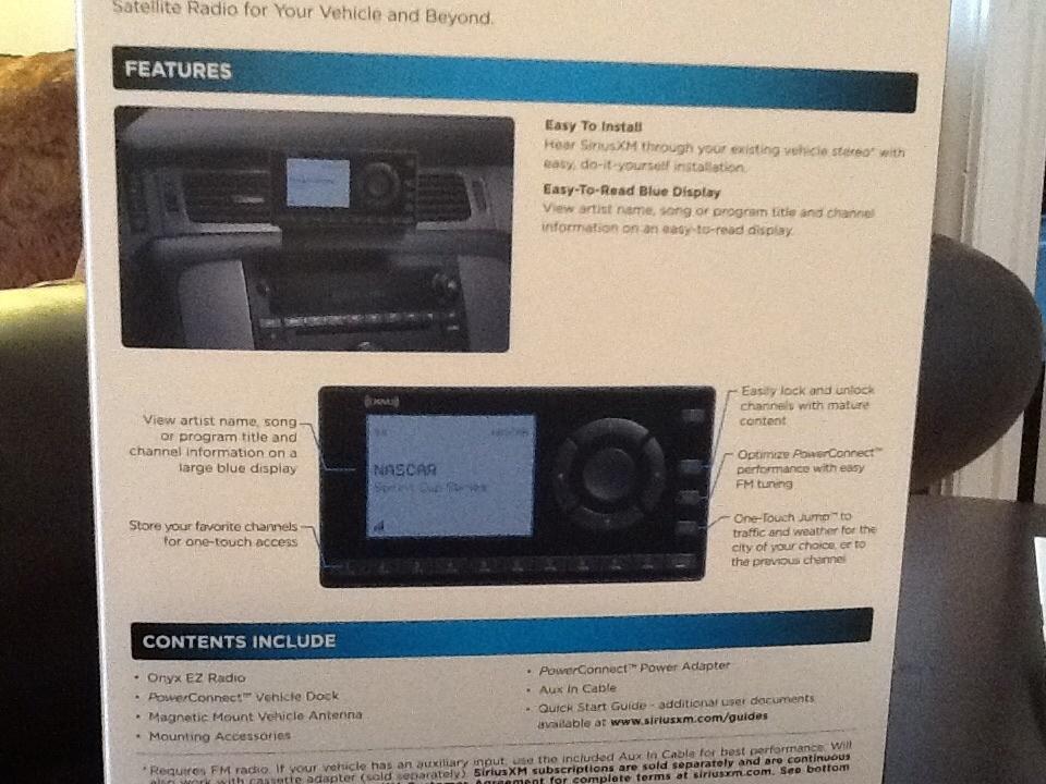 Honda Civic Questions - 2014 Civic EX Auxiliary - CarGurus
