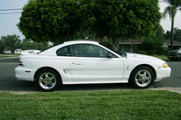Picture of 1994 Ford Mustang STD Coupe