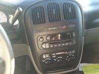 Picture of 2006 Dodge Grand Caravan C/V, interior