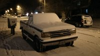 Picture of 1989 Ford F-250 XLT Lariat Standard Cab LB, exterior