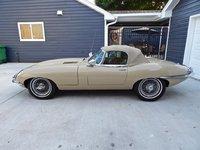 Picture of 1967 Jaguar E-Type, exterior