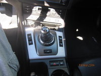 Picture of 2005 BMW M3 Coupe, interior, gallery_worthy