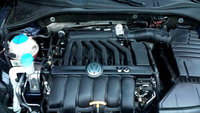 Picture of 2012 Volkswagen Passat V6 SEL Premium, engine, gallery_worthy