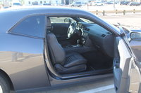 Picture of 2013 Dodge Challenger SXT Plus, interior