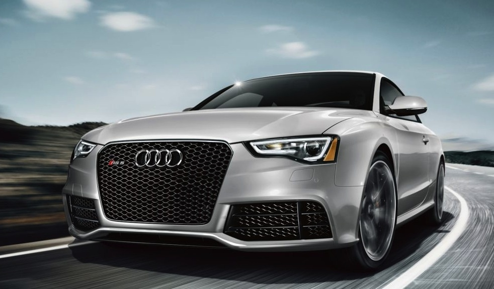 new 2014 2015 audi rs 5 for sale cargurus. Black Bedroom Furniture Sets. Home Design Ideas