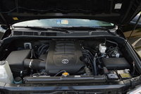 Picture of 2013 Toyota Tundra Grade Double Cab 4.6L, engine, gallery_worthy