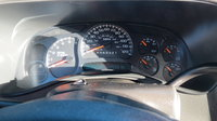 Picture of 2006 Chevrolet Avalanche LS 1500, interior