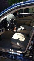 Picture of 2012 Volkswagen Passat SEL Premium, interior