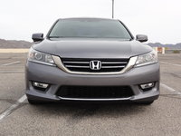 Picture of 2013 Honda Accord EX-L, exterior