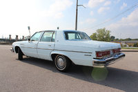 Picture of 1979 Buick Electra, exterior, gallery_worthy