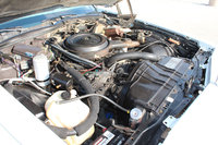 Picture of 1979 Buick Electra, engine