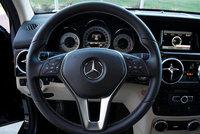 Picture of 2013 Mercedes-Benz GLK-Class GLK350, interior