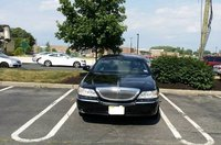 Picture of 2006 Lincoln Town Car Executive L, exterior