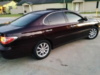 Picture of 2002 Lexus ES 330 Base, exterior