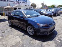 Picture of 2013 Scion tC Base, exterior