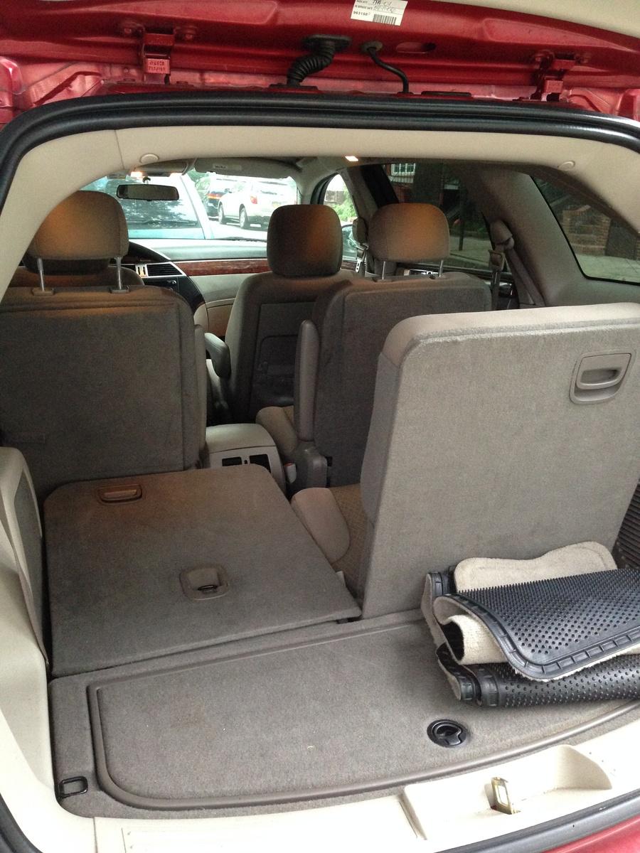 2015 sonata gas tank size autos post. Black Bedroom Furniture Sets. Home Design Ideas