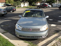Picture of 2003 Saturn L300 Base, exterior, gallery_worthy