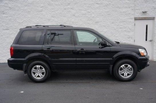 2011 honda pilot for sale cargurus used cars new cars autos post. Black Bedroom Furniture Sets. Home Design Ideas