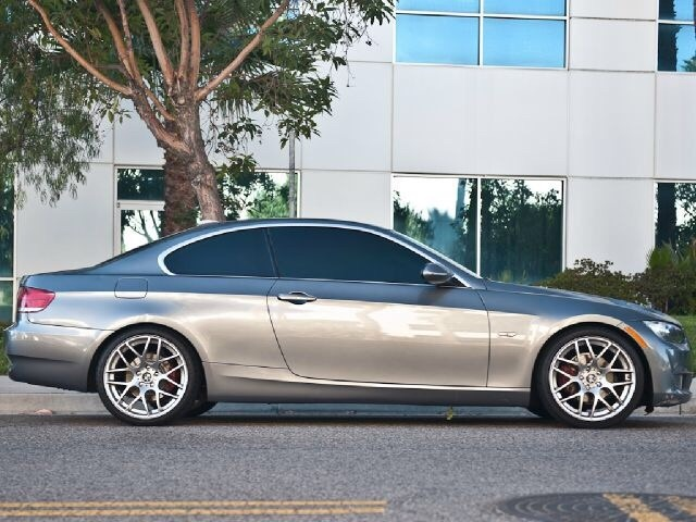 picture of 2007 bmw 3 series 328i coupe ractor owns this bmw 3 series. Black Bedroom Furniture Sets. Home Design Ideas