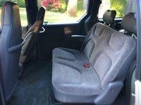 Picture of 2000 Dodge Grand Caravan 4 Dr STD Passenger Van Extended, interior