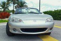 Picture of 2004 Mazda MX-5 Miata LS, exterior