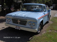 Picture of 1964 Dodge D-Series, exterior