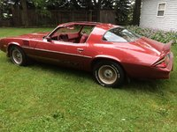Picture of 1979 Chevrolet Camaro, exterior