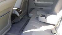 Picture of 2012 Chevrolet Traverse LS, interior, gallery_worthy