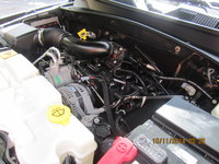 Picture of 2012 Jeep Liberty Limited, engine