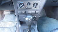 Picture of 1997 Saab 900 4 Dr S Hatchback, interior