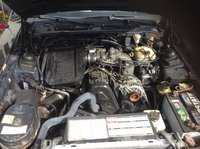 Picture of 1988 Ford Thunderbird Turbo, engine