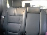 Picture of 2011 Kia Sorento EX V6, interior, gallery_worthy
