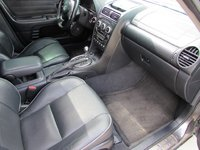Picture of 2005 Lexus IS 300 E-Shift, interior