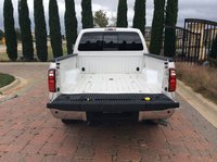 Picture of 2012 Ford F-250 Super Duty Lariat SuperCab 6.8ft Bed 4WD, exterior