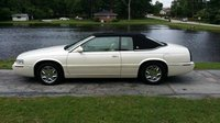 Picture of 2001 Cadillac Eldorado ESC Coupe, exterior, gallery_worthy