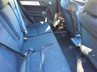 Picture of 2011 Honda CR-V LX AWD, interior