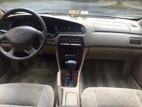 1999 Nissan Altima  Pictures  CarGurus