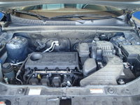Picture of 2012 Kia Sorento LX, engine, gallery_worthy
