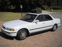 Picture of 1991 Acura Legend LS, exterior