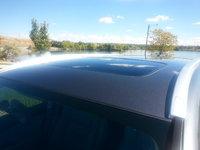 Picture of 2012 Honda CR-V EX-L AWD, exterior