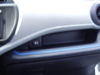 Picture of 2012 Toyota Prius c One, interior, gallery_worthy