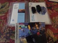 Picture of 1999 Volkswagen Passat 4 Dr GLS 1.8T Turbo Sedan